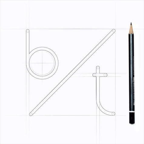 NIKAVERO_bt_woman_logo