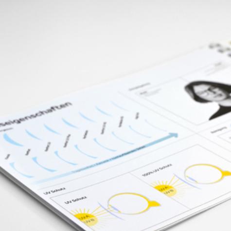 infografik-Kopie