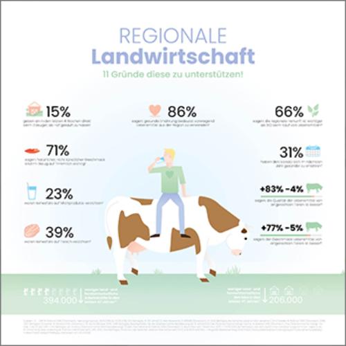 infografik_Michi